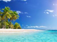 Isla Saona Premium 2021