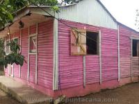 Desconocida Punta Cana 2020