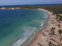 Desconocida Punta Cana