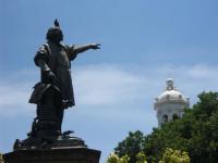 Santo Domingo Exclusive